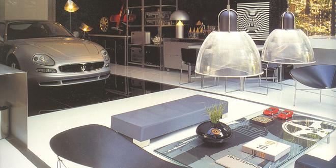 innenarchitekten und designer, zug, Innenarchitektur ideen