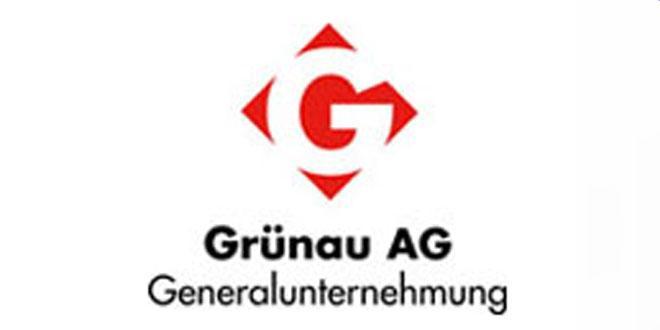 Innenarchitekten Und Designer Aargau
