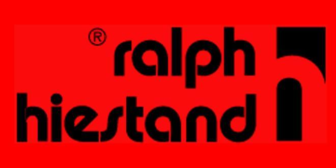 Ralph hiestand for Innendekoration meilen