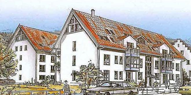 Innenarchitekten Aargau Innenarchitekten Und Designer