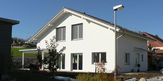 Innenarchitekten und Designer, Luzern