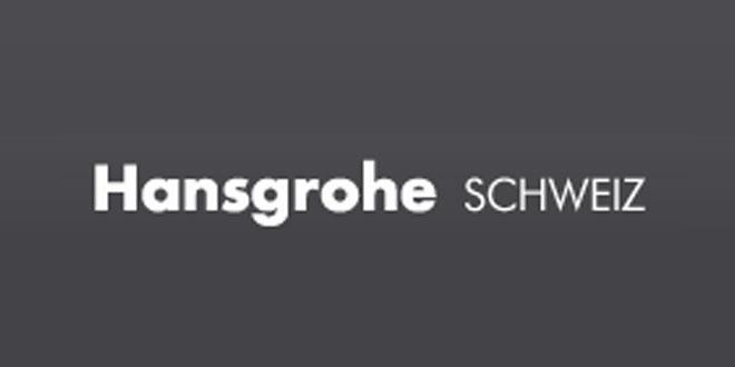 Hansgrohe AG
