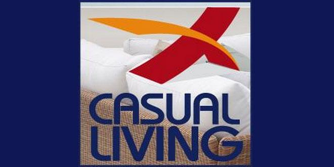 Casual Living GmbH
