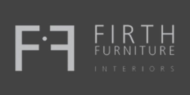FIRTH FURNITURE GmbH