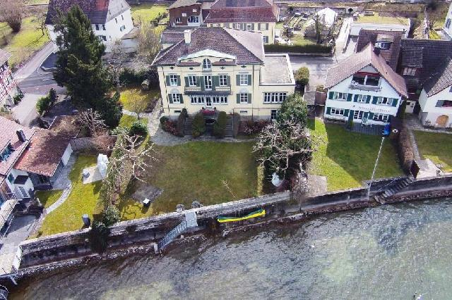RESIDENZ mit SEEANSTOSS , Berlingen , RESIDENZ mit SEEANSTOSS Berlingen