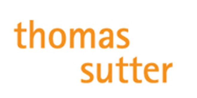 Thomas Sutter Design