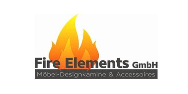 Fire Elements GmbH